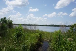 Lake Akron