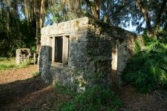 Old Gatehouse