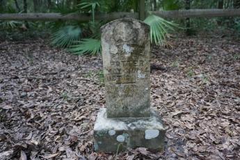 Alto Cemetery