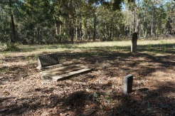 Indian Lake Cemetery