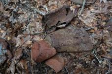 Turpentine Artifacts