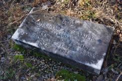 William A. Gainer