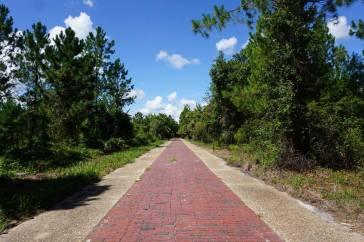 Pershing Highway