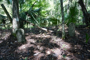 carway cemetery6