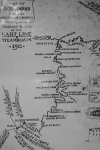 steamboat route ocklawahah