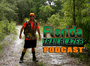 Florida Trailblazer Podcast