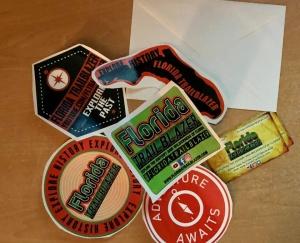 Florida_Trailblazer_Stickers